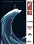 Tidsskrift for Norsk psykologforening