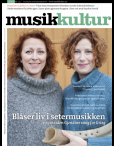 musikkultur