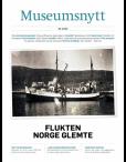 museumsnytt