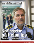 nff-magasinet