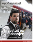 njf-magasinet