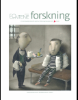 fontene-forskning