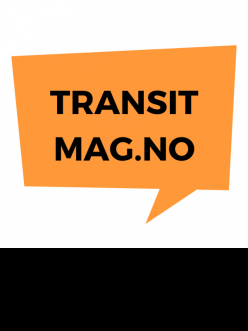 transit-magasin