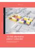 10 000 alternative planer i sekundet