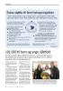 101.000 til barn og unge i Østfold