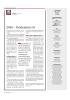 2020 - Pandemiens år