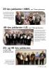 25-års jubilanter i NNN, avd. 7 Oslo og Akershus