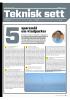 5 spørsmål om vindparker