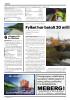 6 vil bygge ny E6bru i Nordland