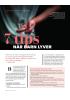 7 tips NÅR BARN LYVER