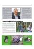 72 ønsker skogfaglig utdanning