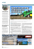 83 har trukket salg av melkekvote