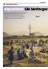 Afghanistan: Slik ble Norges milliardbistand brukt