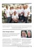 Aivo Norge vokser
