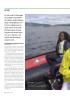 Aktiv hytteferie med Norsk Folkehjelp