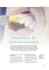 Anestesikurs for tannhelsesekretærer