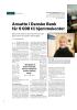 Ansatte i Danske Bank får 9 000 til hjemmekontor