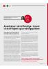 Ansettelser i det offentlige - kravet til skriftlighet og utredningsplikten
