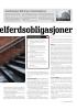 Arbeidstilsynet: NRK bryter arbeidsmiljøloven