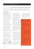 Arendalsuka 2016: Spill (s)om arbeids-plasser
