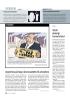Argentina på topp i koronastøtte til arbeidere