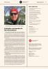 Arkitekter om bærekraft: Geir Brendeland