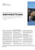 Arkivverket i Tromsø