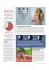Barnehageansatte er for lite med når barn leker