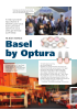 Basel by Optura