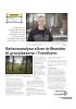 Behovsanalyse sikrer driftsmider til gravPlassene i Trondheim