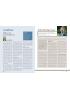 Bergen tingrett: RGA gjelder ikke ved salærtvister for domstolen
