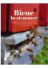 Biene bestemmer