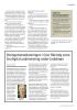 Bioingeniørutdanningen i Oslo fikk høy score for digital undervisning under lockdown