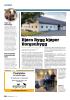 Bjørn Rygg kjøper Borgenbygg
