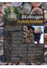 Bli din egen hotelldirektør