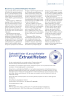 Bocavirus og luftveisinfeksjoner hos barn