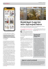 Bondelaget: Legg inn info i kjernejournalen