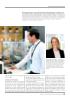 Bransjenormer og veiledere for håndtering av smittevern