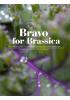 Bravo for Brassica