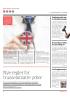 Britisk helsevesen i krise