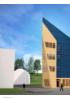 Bygger enestående laboratorium