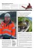Bygger nytt asfaltverk i Vikersund