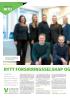 BYTT FORSIKRINGSSELSKAP OG BANK - FORDI DET LØNNER SEG