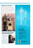 Carestream har inngått et samarbeid med 3D-printfirmaet Materialize