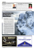 Consto etablerer eget selskap i Midt-Norge