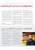 Coop og REMA er positive til BBFAW