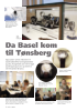 Da Basel kom til Tønsberg