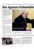 Dansk taxi-undersøkelse