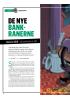 DE NYE BANKRANERNE