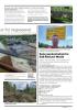 Deler opp kontrakter for E39 Ålesund-Molde